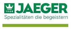 Jaeger P.A. GmbH & Co.